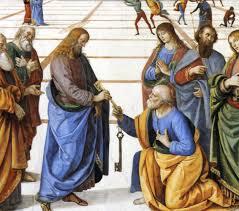 Svetkovina svetih Petra i Pavla