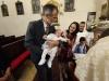 krstenje_2021_06