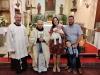krstenje_2021_08