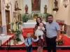 krstenje_2021_09